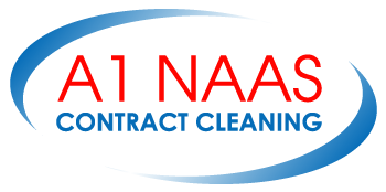 A1 Naas Contract Cleaning